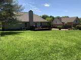 7217 River Bend Rd - Photo 5
