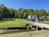 130 Witcher Hollow Rd - Photo 1
