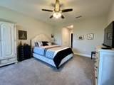 141 Saundersville Rd - Photo 10