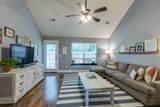 3010 Whitland Crossing Dr - Photo 17