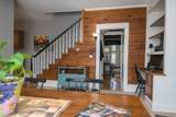 117 5th Ave - Photo 14