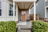 2339 Somerset Valley Dr - Photo 2