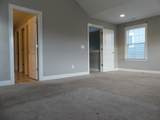 2339 Somerset Valley Dr - Photo 13