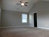 2339 Somerset Valley Dr - Photo 14