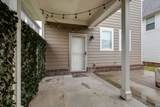 2339 Somerset Valley Dr - Photo 25