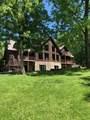 MLS# 2251402 - 6782 Arno Allisona Rd in Sullivan Dillon Subdivision in College Grove Tennessee - Real Estate Home For Sale