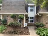 MLS# 2251535 - 1710 Mercury Blvd in Lapetite Maison Condos Subdivision in Murfreesboro Tennessee - Real Estate Condo Townhome For Sale