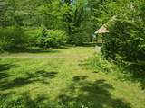 2204 Marion Rd - Photo 4