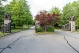 270 King Arthur Circle - Photo 4