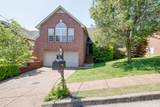 MLS# 2251580 - 505 Cinnamon Pl in Sugar Valley Subdivision in Nashville Tennessee - Real Estate Home For Sale