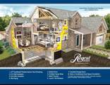 6008 Doster Rd - Photo 18
