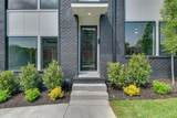 1654 19th Ave - Photo 4