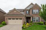 MLS# 2251684 - 4813 Genoa Dr in Tuscan Gardens Ph 11 Sec 2 Subdivision in Mount Juliet Tennessee - Real Estate Home For Sale