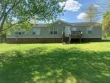 3860 Talley Moore Rd - Photo 1