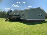 3860 Talley Moore Rd - Photo 2