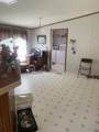 3860 Talley Moore Rd - Photo 14
