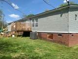 3860 Talley Moore Rd - Photo 3