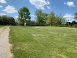 3860 Talley Moore Rd - Photo 4