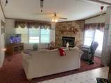 3860 Talley Moore Rd - Photo 10