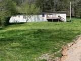 3877 Wolf Creek Rd - Photo 1