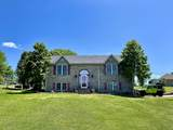 MLS# 2251767 - 1006 Lakeview Cir in Highlake Sec B Subdivision in Dickson Tennessee - Real Estate Home For Sale