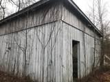 207 Smith Cemetery Ln - Photo 6