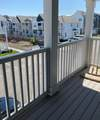 1633 54th Ave - Photo 17
