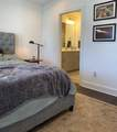 1633 54th Ave - Photo 18
