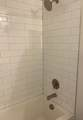 1633 54th Ave - Photo 27