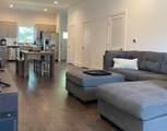 1633 54th Ave - Photo 4