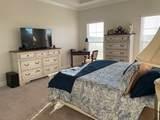 405 Rangeland Rd - Photo 10