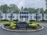 MLS# 2251862 - 1302 Mercury Blvd, Unit 6 in Mercury Manor Subdivision in Murfreesboro Tennessee - Real Estate Condo Townhome For Sale