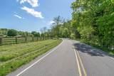 5913 N Lick Creek Rd - Photo 2