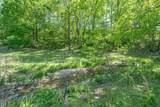 5913 N Lick Creek Rd - Photo 11