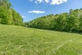 5913 N Lick Creek Rd - Photo 14