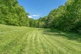 5913 N Lick Creek Rd - Photo 17
