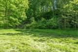 5913 N Lick Creek Rd - Photo 19