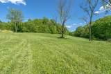 5913 N Lick Creek Rd - Photo 9