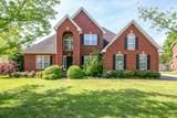 MLS# 2251915 - 2511 Patricia Cir in Amber Glen Sec 4 Subdivision in Murfreesboro Tennessee - Real Estate Home For Sale