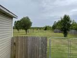 1347 County Road 501 - Photo 3