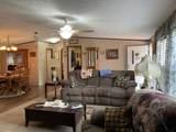 1347 County Road 501 - Photo 6