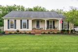 MLS# 2251926 - 937 Harpeth Bend Dr in Harpeth Woods Subdivision in Nashville Tennessee - Real Estate Home For Sale