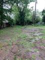 2226A Fox Ave - Photo 2