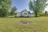 3253 Campbellsville Pike - Photo 20