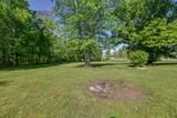 3253 Campbellsville Pike - Photo 21