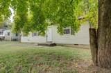 212 Creekside Drive - Photo 3