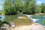 3260 Yellow Creek Rd - Photo 36