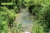 3260 Yellow Creek Rd - Photo 43