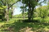 3260 Yellow Creek Rd - Photo 44