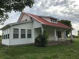 MLS# 2252069 - 3385 Hwy 52 in rural Subdivision in Bethpage Tennessee - Real Estate Home For Sale